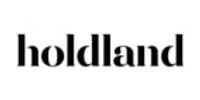 Holdland coupons