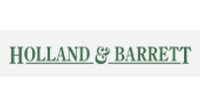 Holland & Barrett coupons
