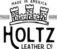 Holtz Leather Co. coupons