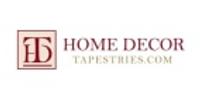 homedecortapestriescom coupons