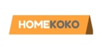 Homekoko coupons