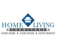 Homelivingfurniture coupons