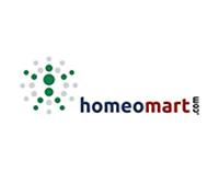 Homeomart coupons