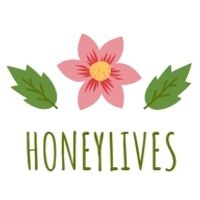 Honeylives coupons