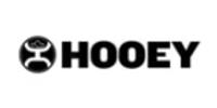 Hooey coupons