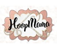 Hoopmama coupons