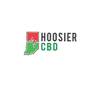 Hoosiercbd coupons
