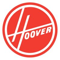 Hoover coupons