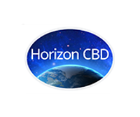 Horizon CBD coupons