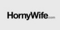HornyWife coupons
