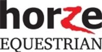 Horze Equestrian coupons