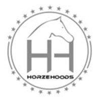 Horzehoods coupons