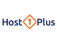 Host1plus coupons