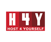 Host4yourself coupons
