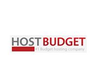 HostBudget coupons