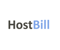 Hostbillapp coupons