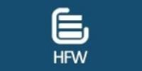HostforWeb coupons