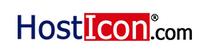 Hosticon.com coupons