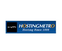 HostingMetro coupons