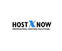 Hostxnow coupons