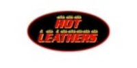 hotleathers coupons