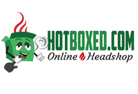 HotBoxed coupons