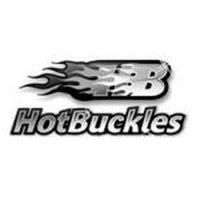 HotBuckles.com coupons