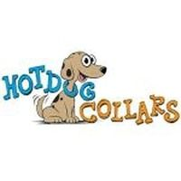 HotDogCollars coupons