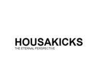 Housakicks coupons