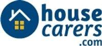 HouseCarers.com coupons