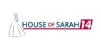 HouseOfSarah14 coupons