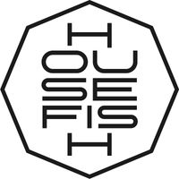 Housefish coupons
