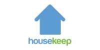 Housekeep coupons