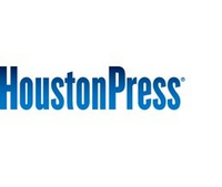 Houstonpress coupons