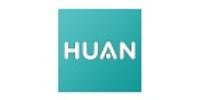 huan coupons
