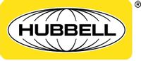 Hubbell coupons