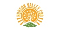 Hudson Valley CBD coupons