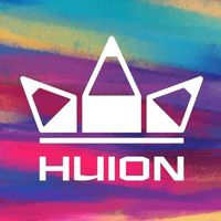 Huion coupons