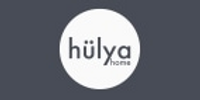 Hulyahome coupons
