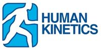 Human Kinetics coupons