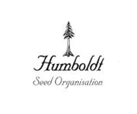 Humboldt Seeds coupons