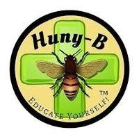 Huny-B coupons