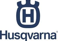 Husqvarna coupons