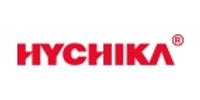 Hychika coupons
