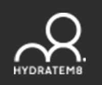 Hydratem8 coupons