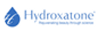 Hydrolyze coupons