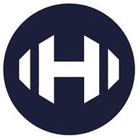 Hyperbits coupons
