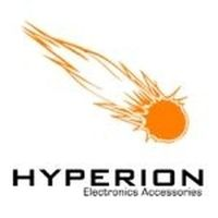 Hyperion coupons