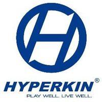 Hyperkin coupons