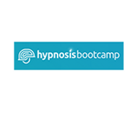 Hypnosis Bootcamp coupons